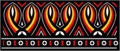 gambar ukiran toraja - pasolle.com