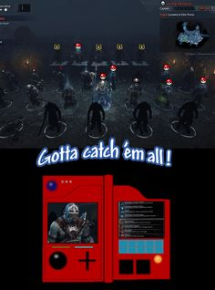 Post with 41 votes and 559 views. Shared by sheridanj. Shadow of Mordor is an awesome Pokemon game. Epic Games, Funny Games, Best Games, Shadow Of Mordor, Video Game Memes, Pokemon Games, Gaming Memes, Middle Earth, Lord Of The Rings