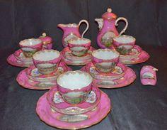 Meissen 22-pieces landscape coffee set.JPG (Изображение JPEG, 1600×1242 пикселов)