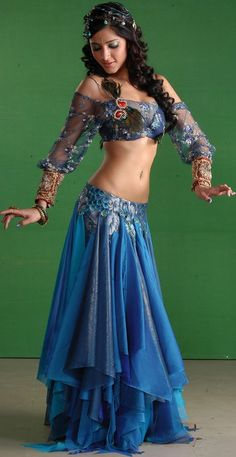 belly dancer. www.facebook.com/Welcome.Morocco