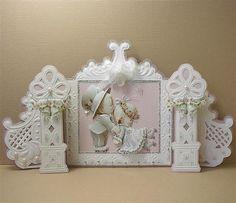 Home | Hobbykaartenpetra.nl, Petra van Dam, Wedding card
