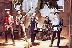 https://soundcloud.com/light-true-band/light-true-untuk-kita-untuk