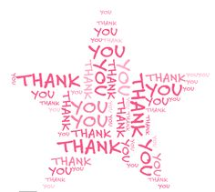 Volunteer Appreciation Dinner & Volunteer Awards : The Salvation Army Fort Wayne