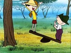 01 W stepach Australii Pozostałe odcinki z wszystkich serii: http://boleklolektola.blogspot.com/p/serie-i-odcinki.html