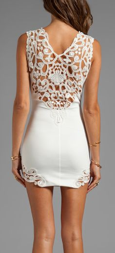 Lovely lace http://styleapparels.com/product-category/christmas/party-dress/