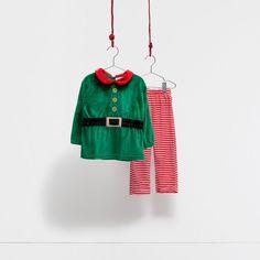 http://www.zarahome.com/it/letto/homewear/bambini/pigiami-e-camicie-da-notte/pigiama-elfo-c1020000105p7385291-zhkidsat.html