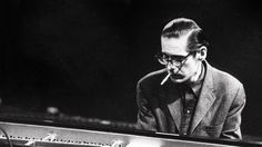 Bill Evans is best known for his jazz piano work on Miles Davis' Kind of Blue and many other records. Synopsis Bill Evans was born August in Plainfield, New Jersey. Evans was first taught the Miles Davis Poster, Keith Jarrett, Spiderman, Bill Evans, Blues, Never Let Me Go, Kind Of Blue, Cool Jazz, All That Jazz
