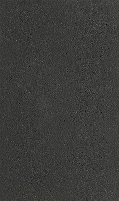 concrete skin panel in liquid black (surface ferro) Stucco Texture, Floor Texture, Concrete Texture, 3d Texture, Tiles Texture, Stone Texture, Paper Texture, Textured Wallpaper, Textured Walls