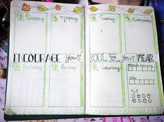First week of October  #bulletjournal #bujo #bulletjournaljunkies #october #octoberweeklyroutine #weeklyspread #planner #practice #planning #bujojunkie #bujooctober #bujojunkies #plannerdecor #plannerdecoration #plannerdecorating #planner #plannercommunity #planneraddicts #plannerlove #plannerobsessed #plannerlife  #planneraccessories #plannernerds #plannersupplies #happyplanner #lifeplanner #plannercuteness #miraclemorning #plannerjunkies #plannersociety #plannernewbie