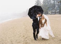 Winter Wedding at Plump Jack, Squaw Valley by Cooper Carras Photography