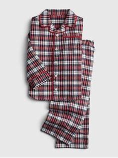 d1f0ec708 252 Best Boys sleepwear images in 2019