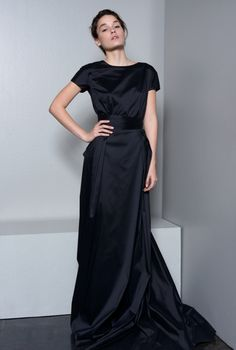 391eebe426d7 Коллекция Alexander Terekhov pre-fall 2013, Buro 24 7 Lovely Dresses, Fall