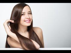 Mẹo  trị rụng tóc  - đầu hói – chỉ 5k – 5 Phút - PHIM HAY