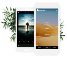 Fotor. Free online photo editor with cool effects, collage maker and more