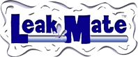 LeakMate The number 1 solutions to a big problem have a look at the LeakMate tool it really works. http://goo.gl/vhNegm