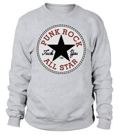"""# Limited Edition punk rock all star .  Special Offer, not available in shopsPUNK ROCK ALL STAR FUCK YOU DESIGN HOODIES      Comes in a variety of styles, colours & sizes and now also in organic material products.order more than one save on postage      Buy yours now before it is too late!      Secured payment via Visa / Mastercard / Amex / PayPal / iDeal      How to place an order            Choose the model from the drop-down menu      Click on """"Buy it now""""      Choose the size and the…"""