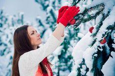Идеи зимней фотосессии разных фотографов.. Обсуждение на LiveInternet - Российский Сервис Онлайн-Дневников