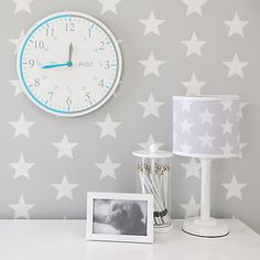 Buy Great Little Trading Co Wallpaper Online at johnlewis.com