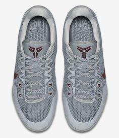 huge selection of b659c cca21 Nike Kobe XI