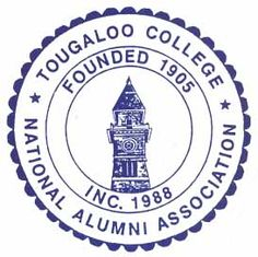 Tougaloo College National Alumni Association Documents Index