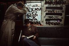 Subway-in-1981-5-640x432