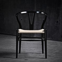 carl_hansen_and_son_wishbne-chair.jpg