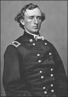 A Photo Montage of George Armstrong Custer – American Civil War, American History, George Custer, Battle Of Little Bighorn, George Armstrong, United States Military Academy, Union Army, Major General, Civil War Photos