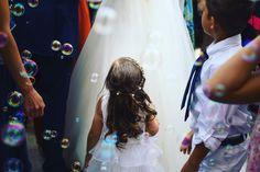 #neverstopdreaming #wedding #cristopherbreda #megaproduction