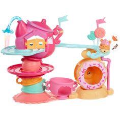 267 Best Num Noms O O Images Toys Nom Noms Toys Princesses