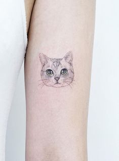 40 Stylish Tattoos by Awesome Tattoo Artist Mini Lau