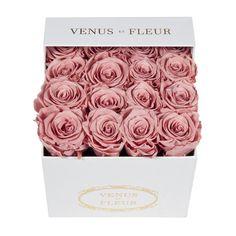 Eternity De Venus Lasts One Year Et Fleur 4 Mothers Day