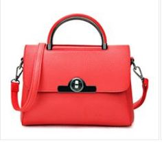 Bring sweet style to your weekly wardrobe with this charming mini satchel tote purse.