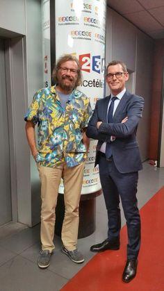 Face à #DALS et #Taratata Soir 3 @France3tv hier dépasse le cap du million de tvpectateurs avec Antoine en invité!