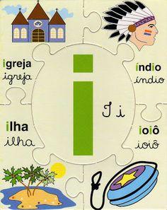 Oi gente!!! Vejam que lindas estão este quebra cabeça das vogais… Cliquem para ampliar! Beijocas! Artigos Relacionados Marca Páginas para imprimir – Professor Quadrinha e Atividades O de ONÇA Mais de 25 idéias de cesta de páscoa
