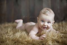 sweet and simple  Cali Jenae Photography