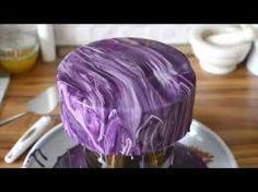 Výsledek obrázku pro olga noskova cakes