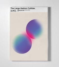 visualgraphc: LHC Guide Book Matthew Blick