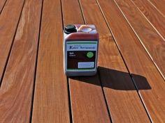 Die 10 Besten Bilder Von Holzterrasse Reinigen Cleaning Cleaning