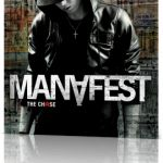 So this is the song Avalanche By Manafest it's a hip-hop/rap/rock song. Manafest is a very talented Christian artist who mixes rapping hip-hop and rock for a. Christian Singers, Christian Music, Christian Church, Music Songs, My Music, Rock Music, Music Flow, Gospel Music, Music Quotes