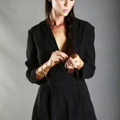 littleminx.co.za Women's Fashion, Fashion Women, Womens Fashion, Woman Fashion, Feminine Fashion, Moda Femenina