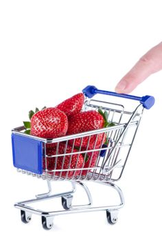 Food Supplies - What are your plans to feed your family if our countries food supplies are depleted?