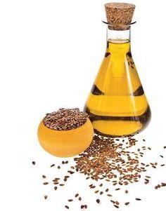 http://biocare.sk/eshop/produkt/olej-z-vlasskych-orechov