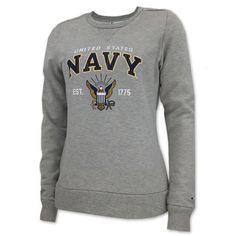1ea6e308994 Usna issue champion reverse weave hood (navy)