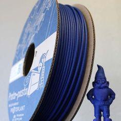 2.85mm 1kg schwarz Verbatim PLA Filament 3D Print Material