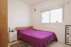 Ganhe uma noite no Amazing Apartment in São Paulo - Apartamentos para Alugar em São Paulo no Airbnb!