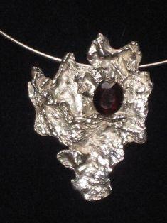 Maanzilver sieraden Batya | Zilver sieraden | Online sieraden | Juwelier | Handgemaakt | Ketting | Oorbellen | Ringen | Armbanden