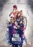 The Final Master -  Now Playing Movie Details Play Trailers  New Movies  http://tvseriesfullepisodes.com/index.php/2016/06/06/the-final-master/