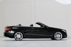 The marvellous digital imagery below, is other parts of Mercedes E350 Cabriolet Review piece of writing which is listed within Mercedes, mercedes e350 cdi cabriolet review, mercedes benz e350 cabriolet review, mercedes e350 cabriolet review 2014 and posted at September 1st, 2014 19:33:42 PM by admin.