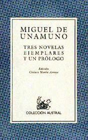 Tres Novelas Ejemplares Novelas Libros Los Mejores Libros