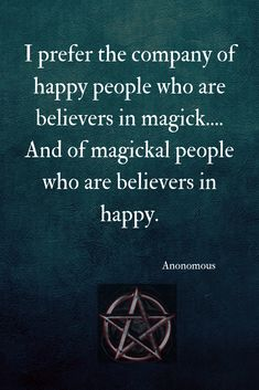 I show pagans who are new to Wicca and Witchcraft how to become. Great Quotes, Me Quotes, Inspirational Quotes, Motivational Quotes, Wiccan Chants, Wiccan Quotes, Witch School, Magical Quotes, Witchcraft For Beginners